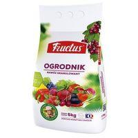 FRUCTUS Ogrodnik 5 kg
