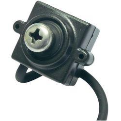 Kamera monitorująca Screw Spy Camera CS 800 Kolor CMOS, Rozdzielczość 480 TVL