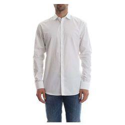 100e81f0d26552 Koszule z długim rękawem Selected 16058014 XONEGRAN 5% zniżki z kodem CMP5.  Nie dotyczy. Spartoo