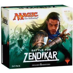 Fat Pack Battle for Zendikar