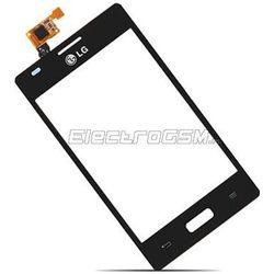 Ekran Dotykowy LG E610 E612 E615