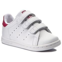 d83ecdd7c7c adidas buty dzieciece predator cf i rozmiar 27 (od Buty adidas ...