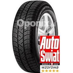 Pirelli SnowControl 3 175/70 R14 88 T