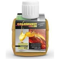 PIGMENT P22 BEŻOWY 80ml GOLDMURIT