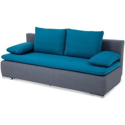sofa mondo por wnaj zanim kupisz. Black Bedroom Furniture Sets. Home Design Ideas