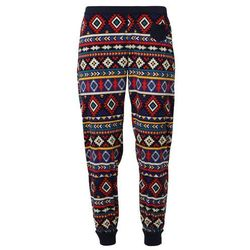 Kensie ARCTIC CHILL Spodnie od piżamy multi coloured