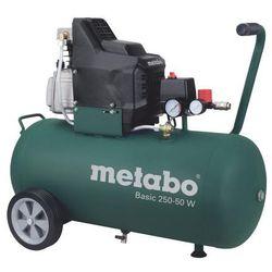 Metabo Basic 250-50 W (6.01534.00) Darmowy transport od 99 zł | Ponad 200 sklepów stacjonarnych | Okazje dnia!
