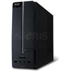 Komputer Acer L10AXC-603G-UW14 J1900/4GB/500GB/INT/USB3.0/HDMI/DVD-RW/Win8.1 (RREPACK)
