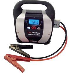 Urządzenie rozruchowe Profi Power JSG 9000 12V 2.940.040, Prąd rozruchowy (12V)=405 A