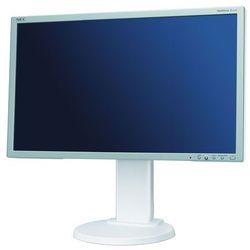 LCD NEC E231W