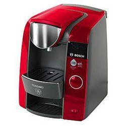 KLEIN Bosch Automat do kawy Tassimo
