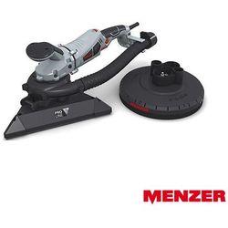 Menzer TSW 225 PRO