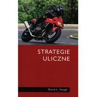 Strategie uliczne (opr. miękka)