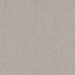 Tendresse 2015 792164 Tapety ścienne Rasch
