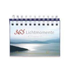 365 Lichtmomente