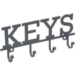 Wieszak na klucze KEYS Kitchen Craft