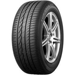 Bridgestone Turanza ER300-I 205/55 R16 91 H