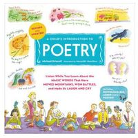 A Child's Introduction to Poetry (Revised and Updated)