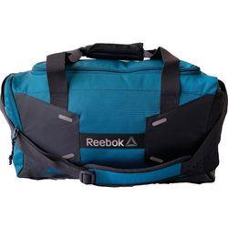 f6aca2d6ddd86 torby walizki reebok - porównaj zanim kupisz