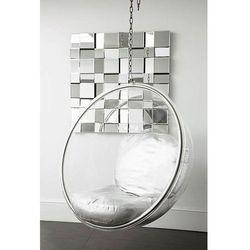 Bubble Chair - wiszący fotel