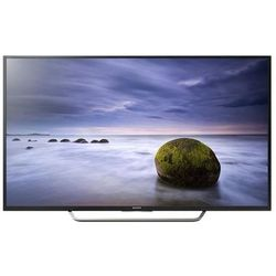 TV LED Sony KDL-55XD7005