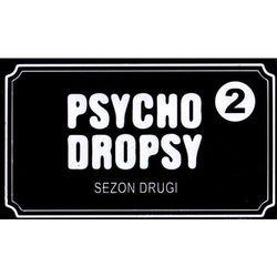 Psycho Dropsy 2