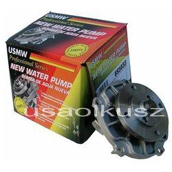 Pompa wody Chevrolet Monte Carlo