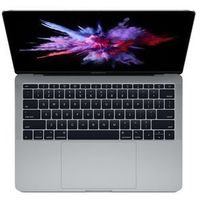 Apple MacBook Pro MPXT2Z