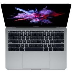 Apple MacBook Pro MPXQ2Z