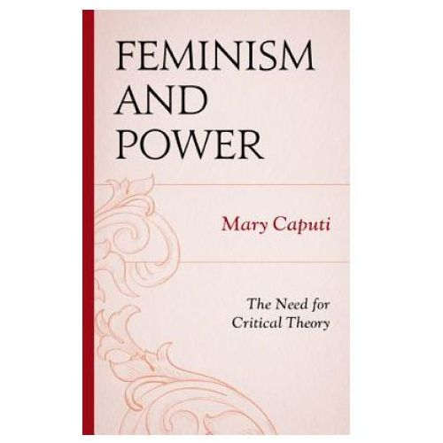Feminism And Power