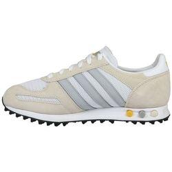 514958dedffe7 buty adidas originals la trainer s32228 fioletowy w kategorii ...