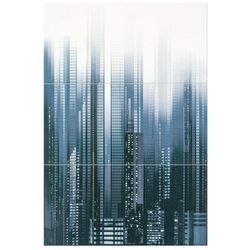 composition Sky Tower 89,1 x 60 (inserto) OD705-003