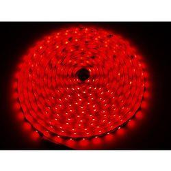 Taśma LED line 300 SMD 3528 czerwona 1 metr - czerwony
