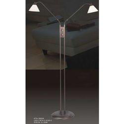 Italux - AREZZO lampa podłogowa