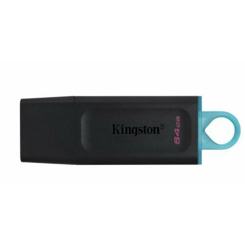KINGSTON USB 3.0/USB 3.1 gen 1/USB 3.2 gen 1 64GB DTX/64GB