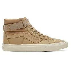 buty VANS Sk8 Hi Reissue St (Leather (UB5)