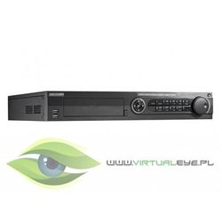 Rejestrator cyfrowy HIKVISION DS-7304HQHI-F4/N