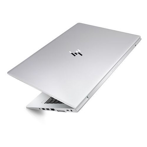 HP EliteBook 3JX66EA