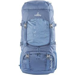 55858fae18dbf Nomad Batura Plecak Kobiety 55l niebieski 2018 Plecaki turystyczne Przy  złożeniu zamówienia do godziny 16 (