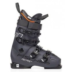 FISCHER BUTY RC PRO 110 TMS THERMOSHAPE