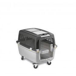 Gulliver IATA Stefanplast - transporter dla kota i psa Rozmiar:L