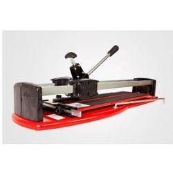 WALMER ręczna maszynka do cięcia glazury MGZ 800