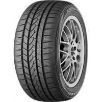 Falken Euroall Season AS210 235/55 R18 104 V