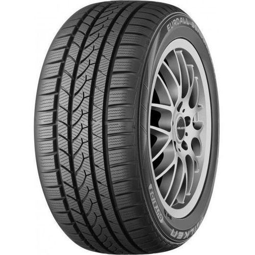 Falken Euroall Season AS210 205/55 R16 91 H