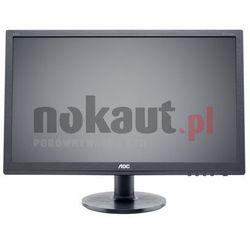 LCD AOC e2260Swda