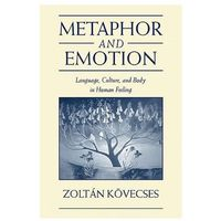 Metaphor and Emotion