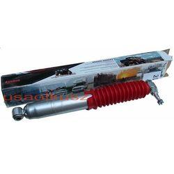 Amortyzator drgań układu kierowniczego HD RANCHO RS5000 GMC Sierra 1999-2008