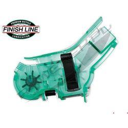 400-01-20_FL Przyrząd FINISH LINE CHAIN CLEANER do czyszczenia łańcucha