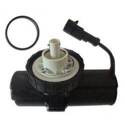 pompa paliwa Ford New Holland CASE OE 87802202 87802728...