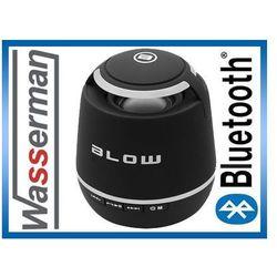 Blow BT80 Głośnik przenośny bluetooth